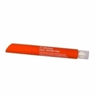 Карандаш для ухода за кутикулой Nail Repair Pen