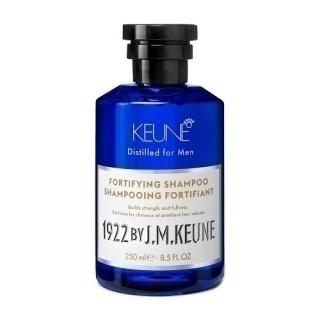 1922 Укрепляющий шампунь против выпадения/ 1922 Fortifying Shampoo (Keune 21811)