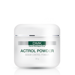 Actrol powder 30 г.
