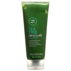 Tea Tree Hair and Scalp Treatment 200 ml (Кондиционер для волос и кожи головы с маслом чайного дер)