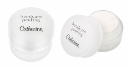Пилинг для рук Hand Care Peeling (50 мл