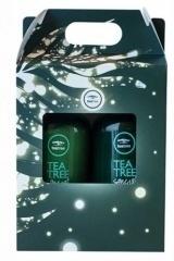 Набор Tea Tree Special Color (арт. 732029)  Шампунь Tea Tree Special Color Shampoo and Cond. (300 ml