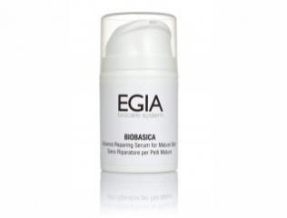 Advance Reparing Serum For Mature Skin Био-ревитализирующий концентрат для зрелой кожи