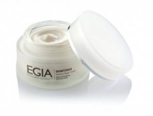 Крем восстанавливающий Intensive Repair Cream 50ml
