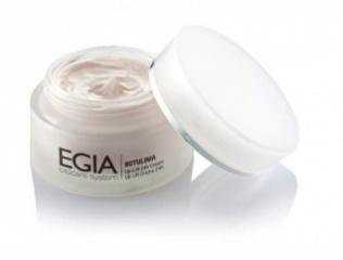 Крем насыщенный для глубокого увлажнения кожи Up-Lift 24h Cream 50 ml